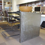 Stainless-Steel-Desk-Padowski-Creative1