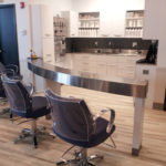 Custom-Stainless-Hair-Salon-Color-Bar-For-Ginger-Bay-2